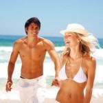 regime-plage-été