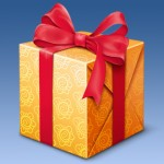 Revendre cadeau