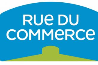 rueducommerce-nouveau-logo