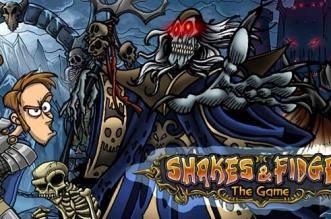 shakesandfidget