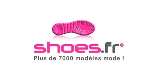 code shoes reduction de 15 euro code reduc. Black Bedroom Furniture Sets. Home Design Ideas