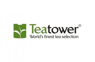 teatower-logo