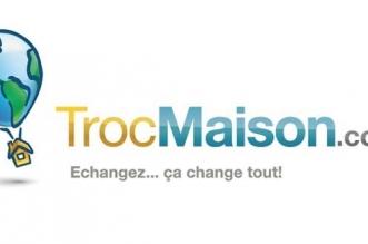 trocmaison-logoofficiel