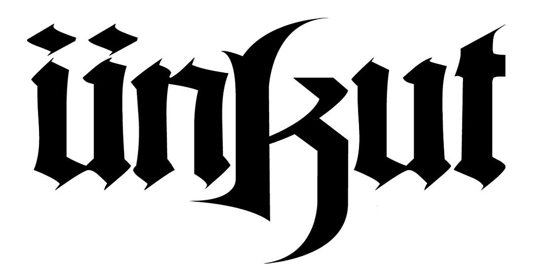 unkut_logo