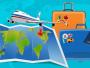 Comment choisir sa valise de cabine ?