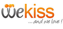 Site rencontre wekiss