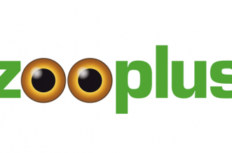 zooplus-promo